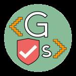 Foto del perfil de GeekSolutions